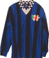 Maillot Inter 1930-31