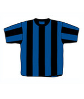 Maillot Inter 1937-38