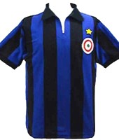 Maillot Inter 1978-79