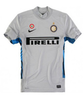Maillot Gardien Inter 2011-12