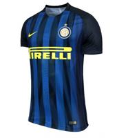 Maillot domicile Inter 2016-17
