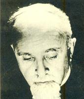 Luigi Ansbacher