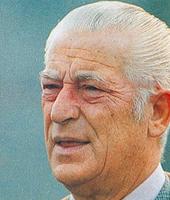 Ivanoe Fraizzoli