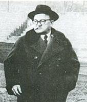 Carlo Masseroni