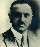 Giovanni Paramithiotti