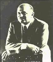 Ferdinando Pozzani