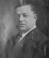 Oreste Simonotti