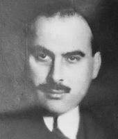 Ernesto Torrusio