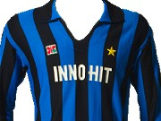 Sponsor Inter Milan Inno-Hit