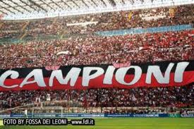 Milanista21