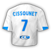 Cissé