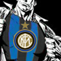 -Inter-