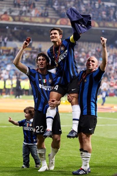 Mou-Inter