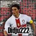 Didju222