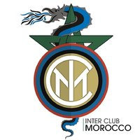 Inter Club Morocco