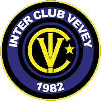 Inter Club Vevey