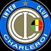 Inter Club Charleroi