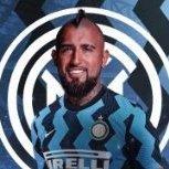 Inter-Milano