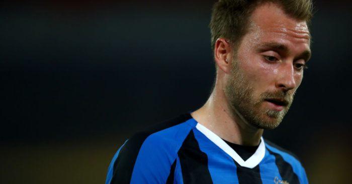 Christian Eriksen Inter Milan F365.jpg.bf431420562c6190f64c6bda80acb6c0.jpg