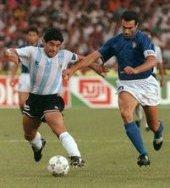 Sky-Inter