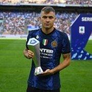 Aurios-Inter